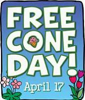 freeconeday.JPG