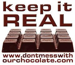 keepitchocolate.JPG