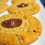 nutbuttercookies.JPG