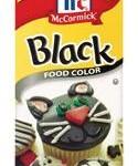 blackfoodcoloring.JPG