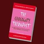 choc therapy book