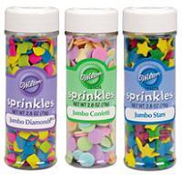 jumbosprinkles.JPG