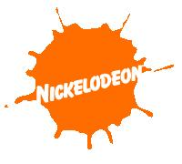 nickelodeon logo, via wikipedia