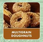 kk multigrain