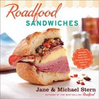 roadfood sandwiches