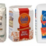 What is Self-Rising Flour? Self Rising Flour Brands