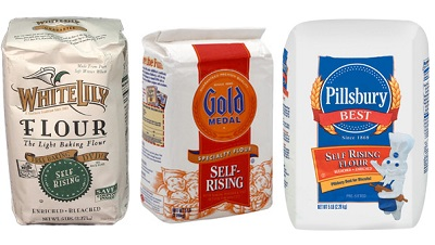 Brodie Self Rising Cake And Pastry Flour