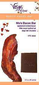 vosges bacon chocolate bar