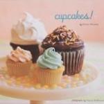cupcakes! cookbook