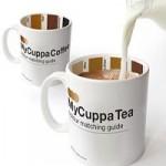cuppa mugs