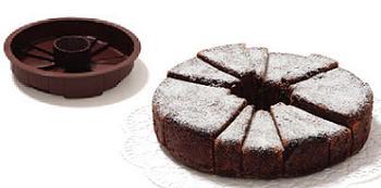 sm-xl cake pan