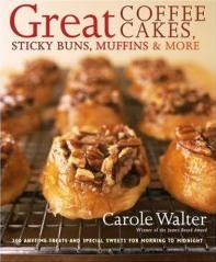 Great Coffee Cakes and more!