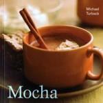 mocha- the cookbook