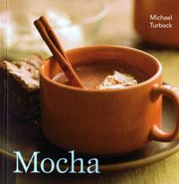 mocha- the cookbook