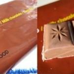 mjolkchoklad