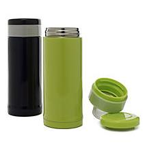 Loose Leaf Tea Tumbler