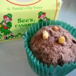 See's Irish Potato Candy