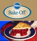 baking logos