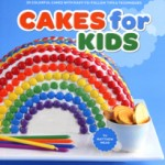 Cakes for Kids