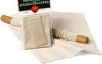 Rolling Pin Sleeves