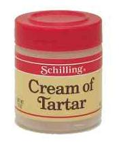 recipe: cream of tartar in tamil [19]