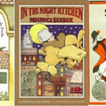 Favorite Foodie Kids Books