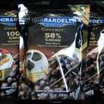 Ghirardelli Chocolate for Baking