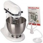Kitchen Aid Classic Plus