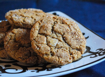 ... molasses cookies molasses spice cookies spicy molasses cookies