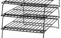 Wilton Three Tier Cooling Rack