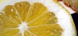 What are Meyer lemons?