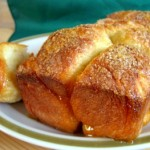 Monkey Bread Loaf