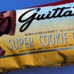 Guittard Super Size Chocolate Chips