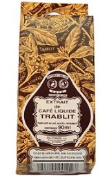 Trablit Coffee Extract