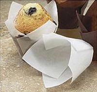 Tulip Muffin Papers