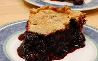 Pie recipes and gadgets for Pi Day