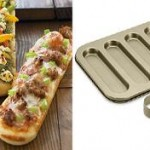 Pizza Sticks Pan