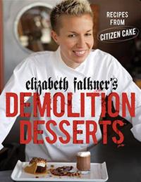 Demolition Desserts
