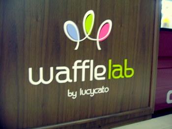 Waffle Lab