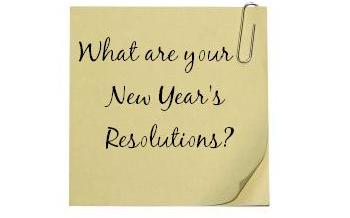 """resolutions"