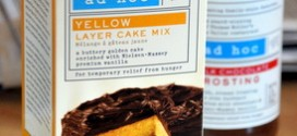 Are Premium Cake Mixes Worth the Price?