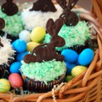 7 Delicious Easter Dessert Ideas
