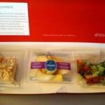 KLM Snack