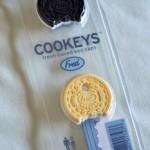 Cookeys