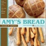 Amy's Bread, Revised and Updated