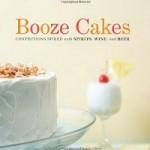 Booze Cakes