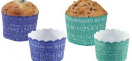 Wilton's Scalloped Baking Cups