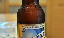 Cinnamon Raisin Beer Bread