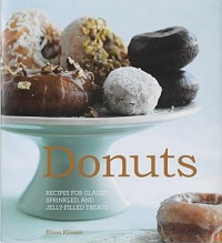 Williams-Sonoma's Donuts