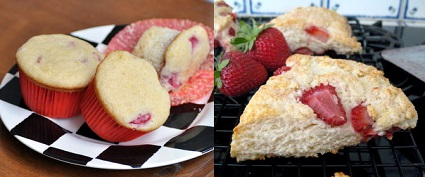 strawberryrecipes1